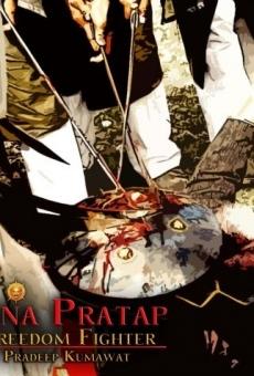 Ver película Maharana Pratap