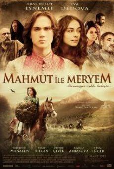 Mahmut ile Meryem on-line gratuito