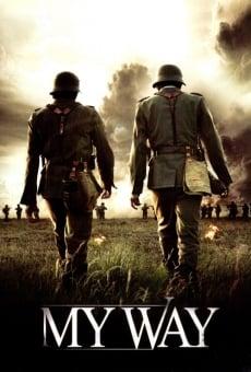 Far Away: Les soldats de l'espoir en ligne gratuit