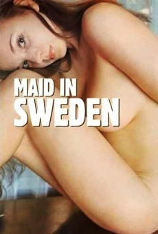 Maid in Sweden on-line gratuito