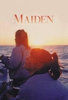 Maiden online