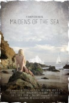 Película: Maidens of the Sea