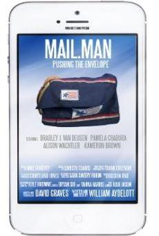 Mail.Man online