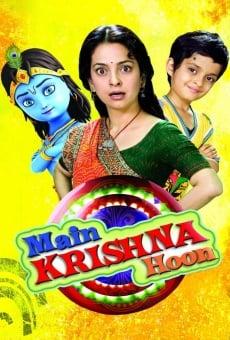 Main Krishna Hoon online