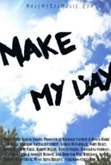 Make My Day on-line gratuito