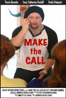 Película: Make the Call
