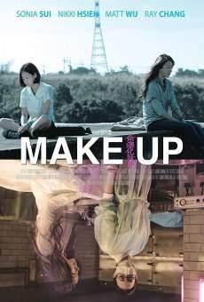 Película: Make Up