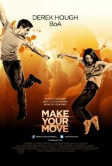 Ver película Make Your Move