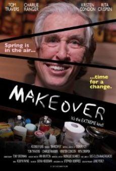 Makeover on-line gratuito