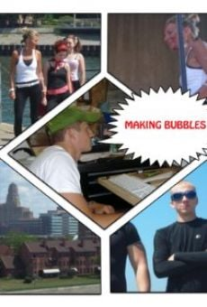 Making Bubbles online