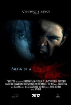 Making of a Serial Killer on-line gratuito
