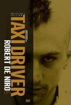 Making 'Taxi Driver' on-line gratuito