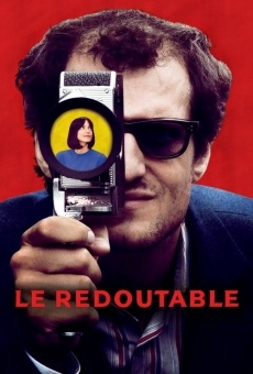 Le Redoutable on-line gratuito