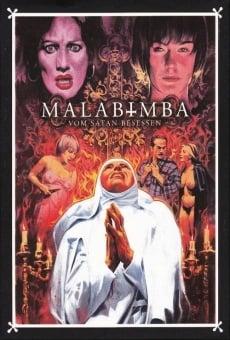Malabimba online