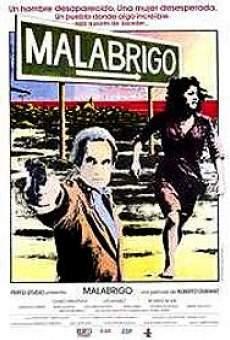 Malabrigo online