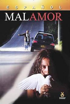 Malamor on-line gratuito