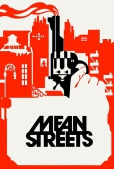 Mean Streets - Domenica in chiesa, lunedì all'inferno online