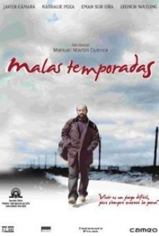 Malas temporadas on-line gratuito