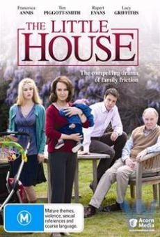 The Little House online streaming