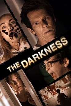 The Darkness gratis