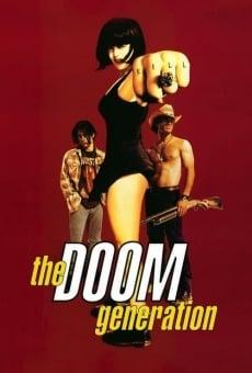The Doom Generation on-line gratuito