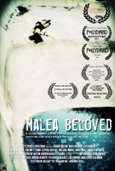 Malea Beloved gratis