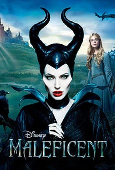 Maleficent online streaming