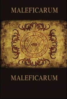 Maleficarum on-line gratuito