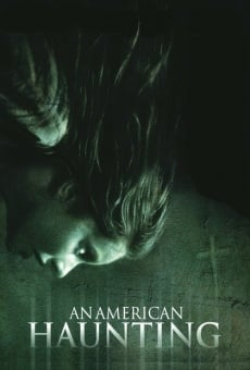 An American Haunting on-line gratuito