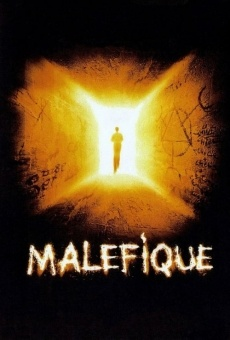 Malefique on-line gratuito
