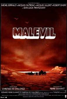 Malevil online