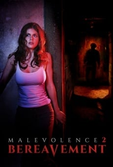 Malevolence 2: Bereavement on-line gratuito