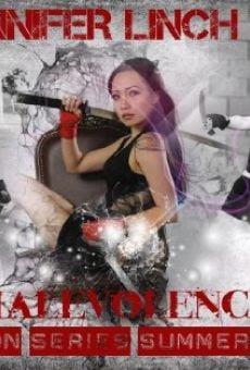 Ver película Malevolence
