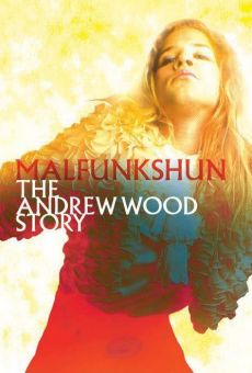 Malfunkshun: The Andrew Wood Story on-line gratuito
