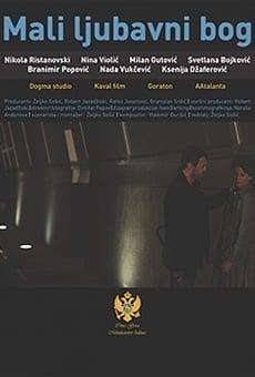 Ver película Mali ljubavni bog