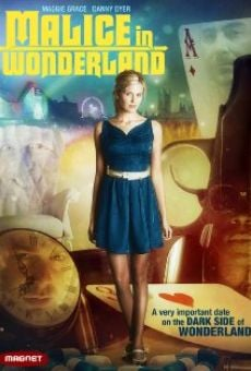 Malice in Wonderland on-line gratuito