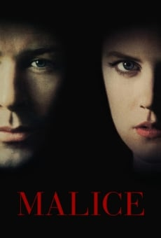 Malice online streaming