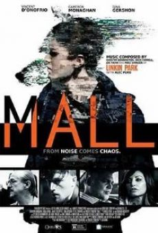Mall online streaming