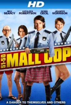 Mall Cop online streaming
