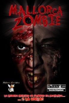 Película: Mallorca Zombie