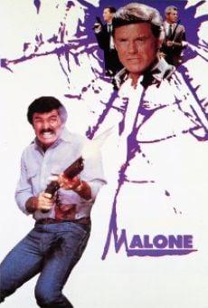 Fais leur vivre l'Enfer Malone en ligne gratuit