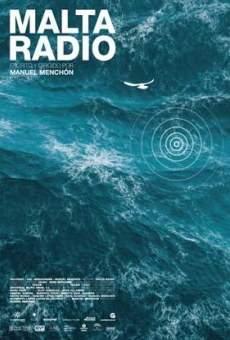 Película: Malta Radio