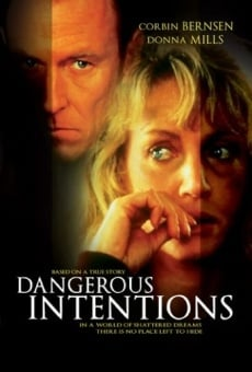 Dangerous Intentions on-line gratuito