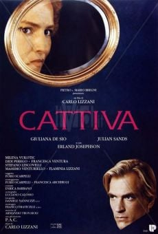 Cattiva on-line gratuito