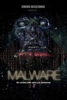 Malware online streaming