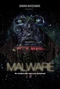 Malware on-line gratuito
