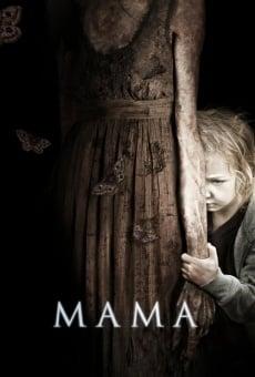 Mama Online Free