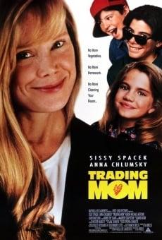 Trading Mom on-line gratuito