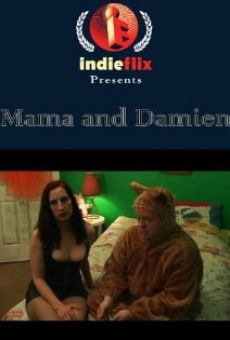 Mama and Damian online streaming