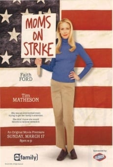 Mom's on Strike on-line gratuito
